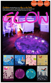 Cool Modern Rugs by 110 Best Cool Kids Club Images On Pinterest Modern Rugs Kids