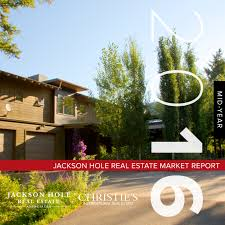 blog david vandenberg real estate in jackson hole