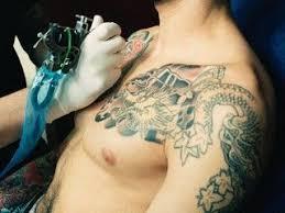 tattooing causes hepatitis c healthveda