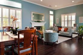 paint color do u0027s and don u0027ts color psychology tips for decorating