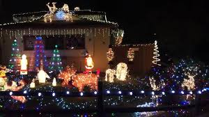 christmas lights san diego san diego christmas lights 2017 san diegan