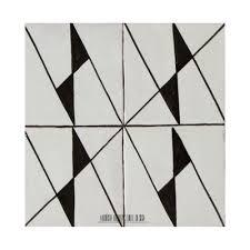moorish kitchen design moroccan ceramic tile