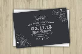 save the date template check out these adorable save the date templates