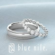 his and wedding bands best 25 wedding bands ideas on wedding