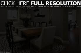 dining room decoration ideas for dining room dining rooms