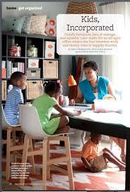 better homes and gardens magazine january 2013 erika ward