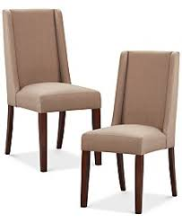 dining room chairs macy u0027s