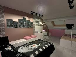 image de chambre york décoration deco york chambre ado 27 argenteuil 08200533