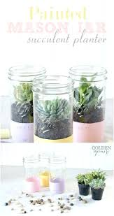 mason jar home decor wonderful mason jar crafts you can gift and your home mason jar home
