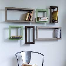 100 wall bookshelves target bookshelf astonishing corner