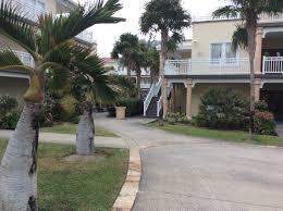 review st kitts marriott resort u0026 the royal beach casino miles