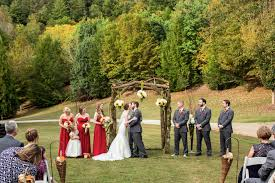 cheap wedding venues in ga outdoor weddings reception venue in mountains