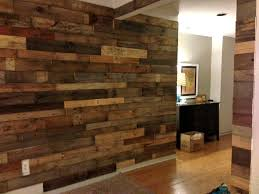 decorate your home with wood wall decor gipb