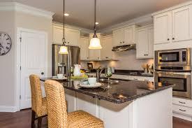 new properties at honeycutt landing eastwood homes