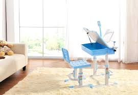 white childs desk and chair desk desk and chair set pink wonderful