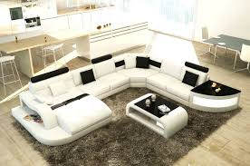 canap d angle contemporain design design d intérieur canape d angle contemporain canapac dangle cuir