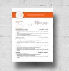 Resume Template Unique Resume Template 89 Mesmerizing Free Templates Microsoft Office