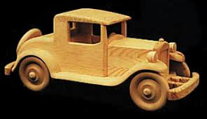 how to build wood toy car plans pdf plans