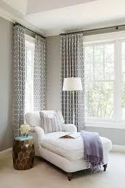 Lounge Chairs Bedroom Living Room Elegant Tufted Bedroom Chaise Lounge Chairs Longue