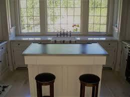 stainless steel kitchen island luxury stainless steel kitchen islands countertops positioning