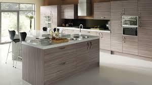 modern english kitchen chippendale vogue driftwood modern kitchen gallery showroom