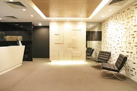 halloween city corporate offices san pablo group corporate offices by space architecture homedsgn