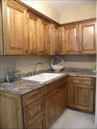 100 how to install kitchen cabinet knobs furniture pantry
