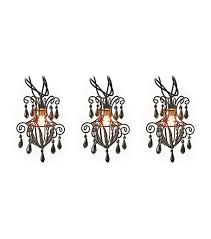maker u0027s halloween 10 count chandelier string lights joann