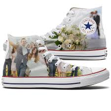 wedding shoes converse custom converse wedding shoes converse wedding ideas
