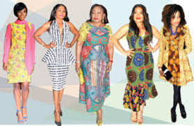 african wedding how to dress for a wedding as a guest