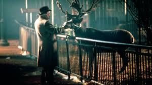 Miracle On 34th Street Miracle On 34th Street 1994 On Sky Movies