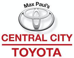 nissan altima 2015 car gurus central city toyota philadelphia pa read consumer reviews