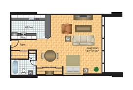 2 bedroom apartments in dc all utilities included home interior