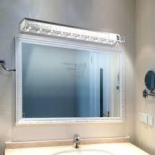 Bathroom Sconces Restoration Hardware Sconce 19th C Casbah Crystal Sconce Restoration Hardware 7w X 5d
