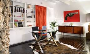 Kitchen Corner Wall Cabinets Cool Office Wall Cabinets Online Tags Office Wall Cabinet Most