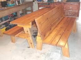 folding picnic table bench plans pdf free folding picnic table bench plans pdf spotthevuln com