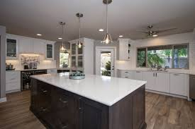 Kitchen Design Rochester Ny Kitchen Design Rochester Ny Home Decorating Ideas