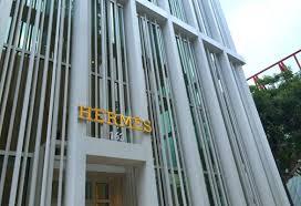 Ralph Lauren Home Miami Design District by Inside Hermès U0027 New Miami Design District Flagship Pursuitist In