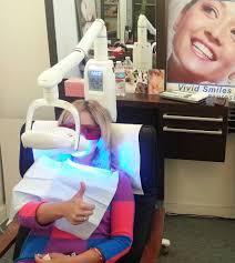 Groupon Teeth Whitening Chicago Vivid Smiles Express 13 Photos U0026 67 Reviews Teeth Whitening