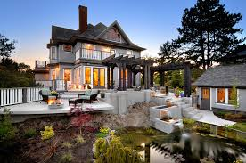 heritage home interiors heritage house designs ideas the architectural