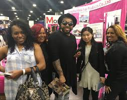 bronner brother hair show ticket prices xbl hair attended bronner bros hair show in atlanta in february