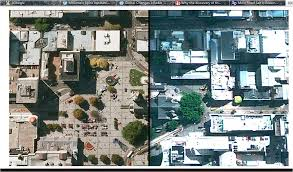 christchurch before and after png 1539 905 earthquakes