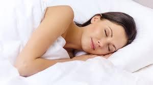 best mattress for side sleeper best mattress for side sleepers 2018 a complete guide