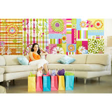 komar 50 in x 72 in new york city wall mural 1 614 the home depot mix and match wall mural
