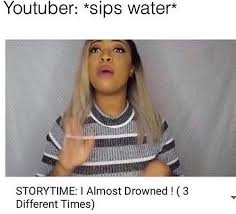 Youtuber Memes - invest in dramatic youtuber memes kermit stock is plummeting