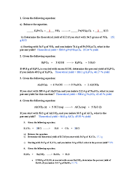percent practice worksheets addition and subtraction
