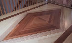 Laminate Flooring Installers Wood Floor Installers Hard Wood Floor Installers Hardwood Floor