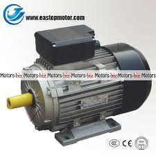 baldor ac motors price suppliers manufacturers on motors biz com