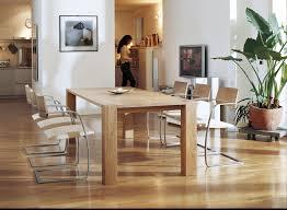 furniture dining room sets near me dining room sets glasgow
