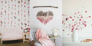 valentines day home decorations decorating for valentine s day 8 ideas for your home